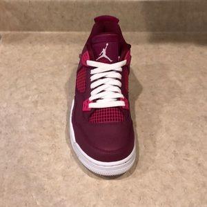 Jordan 4 Retro AS3011192